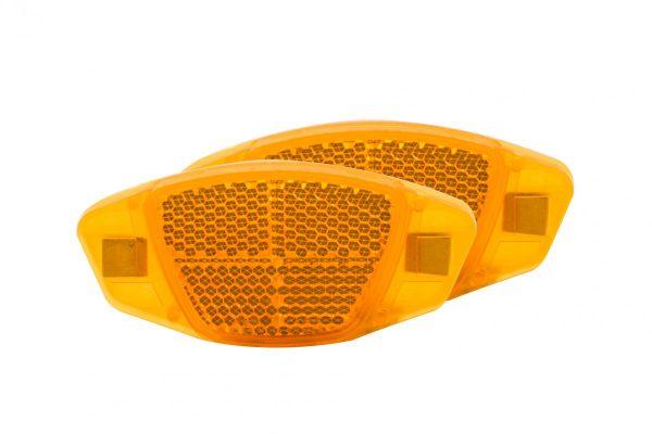 Ra 03 spoke reflectors bulk