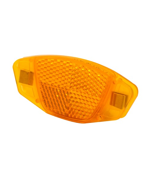 Spanninga Bicycle Lights NL RA 03