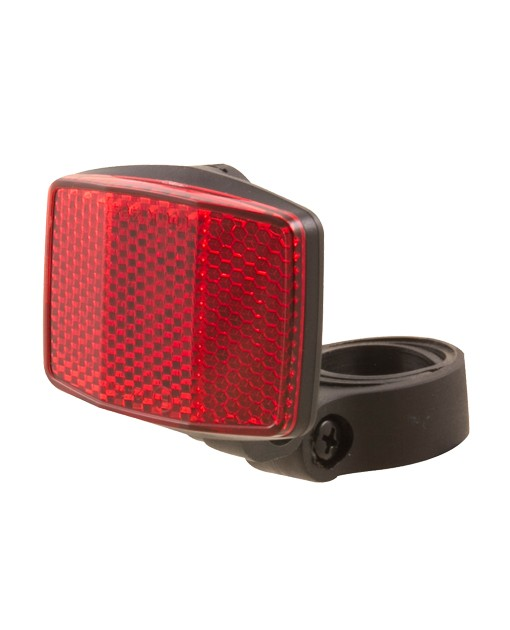Spanninga Bicycle Lights RR 16