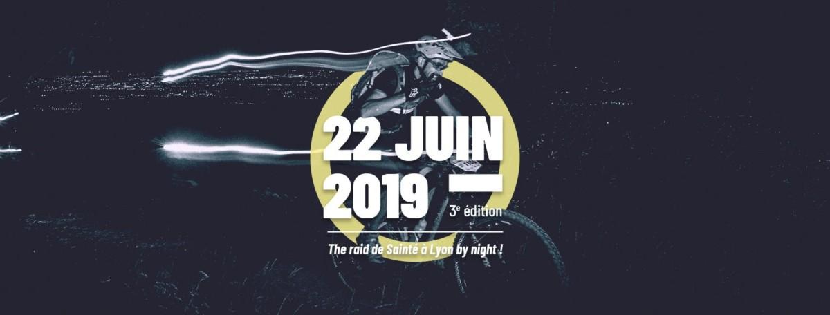 Spanninga Bicycle Lights ProBikeShop STL VTT® 2019 Non classé