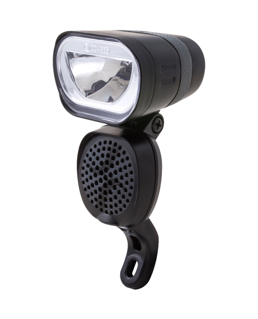 Axendo 100 Speed headlamp bulk image