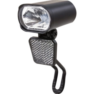 Axendo 30 e-bike headlamp bulk