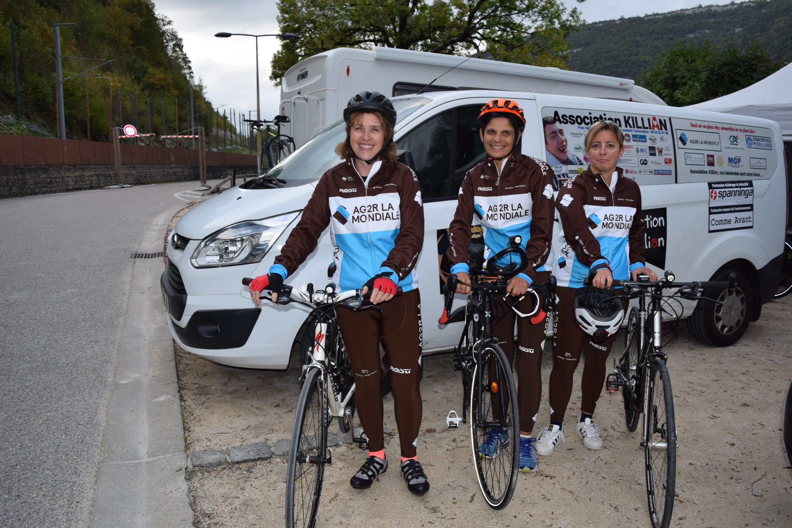 Spanninga Bicycle Lights Together with ASSOCIATION KILLIAN Non classé